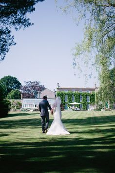 Find This Pin And More On Pennard House Looking For Somerset Wedding Venues