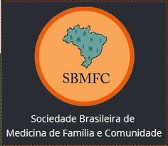 Educação Médica: Medicina de Família e Comunidade Propostas da gestão da SBMFC 2016-2018