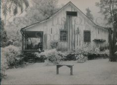 Kona Historic Society (Part 1) – Photo Archives are Great for Decor & Gifts | Hawaii Life