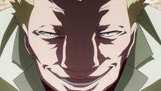 Anime Villians, Anime Characters, Fictional Characters, Tsukiyama, Kaneki, Tokyo Ghoul Episodes, Memento Mori, Archetypes, Otaku