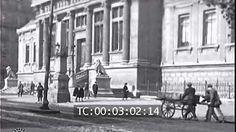 Historique - YouTube