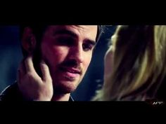 Hook & Emma | Love Me Like You Do - YouTube<--------- YOU CANT EVEN IMAGINE HOW MUCH I FRIGGIN LOVE THIS ~mk.
