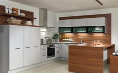 kitchens edinburgh