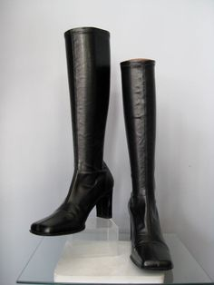 US $32.99 Pre-owned in Clothing, Shoes & Accessories, Women's Shoes, Boots
