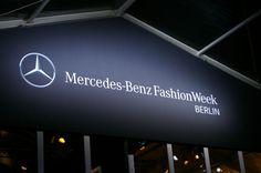 Mercedes Benz Fashion Week Berlin 2013 - Winter Herbst