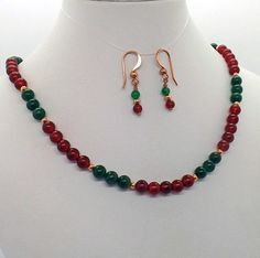 Although making and creating great fashion jewelry involves some similarities with creating other types such craftsmen and craft jewelry, one needs to master other abilities to be a successful fine jewelry designer. Rock Jewelry, Beaded Jewelry, Fine Jewelry, Beaded Necklace, Necklaces, Pendant Jewelry, Etsy Jewelry, Handmade Jewelry, Craft Jewelry