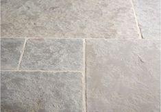 Jaipur Brushed Limestone Tiles | Floors of Stone