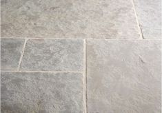 Jaipur Brushed Limestone Tiles | Floors of Stone