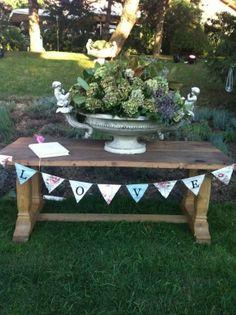 Kır düğünü mekanı dekor ve süsleme düğün mekanı, ahşap dekor, süsleme, kır düğünü