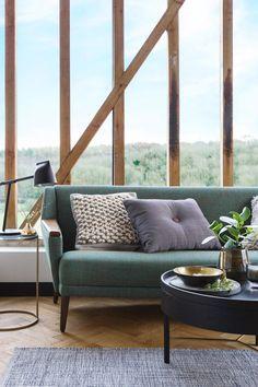 213 best scandinavian interior inspiration images in 2019 rh pinterest com