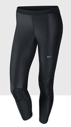 promo code 6aabd ab298 I often buy nike shoes this website. Very important reason is becasuse  theprice is so cheap, of course, quality can also, at the same price their  shoes I ...