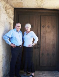 Still Sassy 50 years later!   50th wedding anniversary celebration captured by Lindsay Wogen