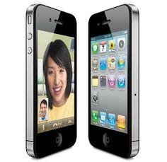 Love my iPhone!