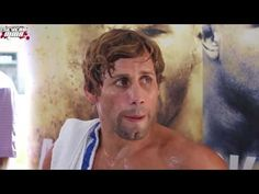 "Urijah Faber On Jimmie Rivera: ""He's earned a whopping from me"""
