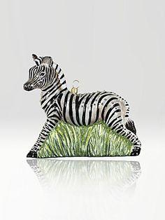 1000 Images About A To Zebra On Pinterest Zebras Zebra