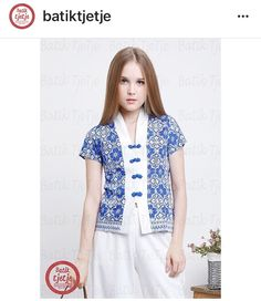 New Dress Pattern Tunic Summer Ideas New Dress Pattern, Tunic Pattern, Blouse Batik, Batik Dress, Pink Dress Casual, Casual Summer Dresses, Blouse Patterns, Blouse Designs, Statue Antique