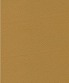 Yarwood Leather 'Style' in Sandlewood http://www.yarwoodleather.com/style-sandalwood.html
