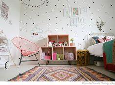 kleedje-vloerkleed-kinderkamer-babykamer-inspiratie-hip-naturel-gestreept-inrichting-interieur-ladylemonade_nl14