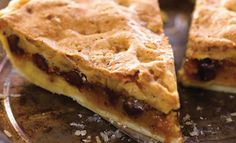 What;s a good substitute for Chocolate Liqueur (used in this pie)