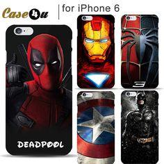 480b7bdaaa0 78 Best Phone Case images