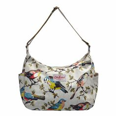 Shop bags, fashion, home \u0026amp; more. Free UK delivery when you spend over International delivery from