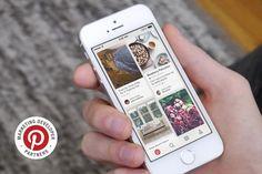Introducing Pinterest's Marketing Developer Partners (MDP) | Pinterest for Business