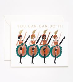 New greeting cards and paper goods by Rifle Paper Co. Stationery Shop, Stationery Design, Message Of Encouragement, Greeting Card Shops, Brown Paper Packages, Rifle Paper Co, Congratulations Card, Paper Goods, Print Patterns