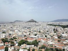 10 places to visit in Athens, All things Greek, athens, discover, foodie…