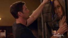 Hallmark Movies Full Length - Chance at Romance (2014) (TV Episode)