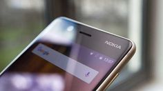 Awesome Nokia 2017: Webtekno ///  Nokia 8, Tanıtılmadan Önce Resmi İnternet Sitesinde Görüldü... İSTİHBARAT Check more at http://technoboard.info/2017/product/nokia-2017-webtekno-nokia-8-tanitilmadan-once-resmi-internet-sitesinde-goruldu-istihbarat/