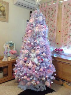 fairynests cute and adorable pinterest tannenbaum dekorieren und weihnachten. Black Bedroom Furniture Sets. Home Design Ideas