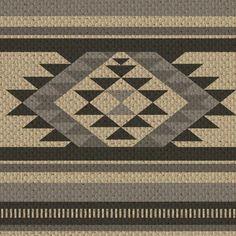 Kilim rug, Pvc mat, Vintage Turkish rug, rugs, area rug, vintage rug, bohemian rug, eclectic rug, rug 502 by videcor on Etsy