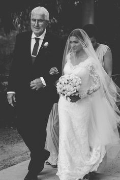 KATE • A ONE DAY BRIDE | One Day Bridal
