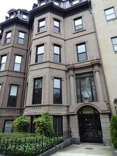 The most expensive homes sold in Massachusetts (BBJ Slideshow)