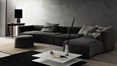 vintage style | Modern Furniture for Living Room