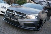 Mercedes-Benz A 45 AMG Mercedes Amg Gt S, Bmw, Templates