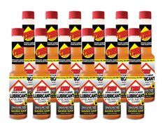 Dura Lube Upper Cylinder Lubricant 525 oz Pack of 12 ** Details can be found by clicking on the image. (It is an affiliate link and I receive commission through sales) Repair Shop, Car Repair, Damaged Cars, Paint Supplies, Fuel Injection, Fuel Economy, Restoration, Link, Image