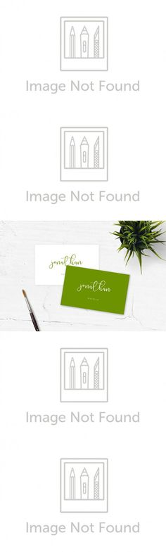 Emylis is modern script font, every single letters have been carefully crafted to make your text looks beautiful. Modern Script Font, Script Fonts, Text Fonts, Cool Fonts, Crafts To Make, Stationery, Branding, Letters, Invitations