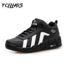 ba6a40903aaa 293 Best Men s Basketball Shoes images