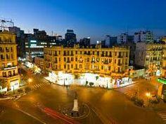 B L A C K - M U G - O W N E R * #Cairo #Egypt