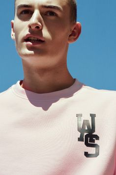 Take the first step: The Tailgate Crew has got your back with a breathable, water-resistant finish and taped side seams. Shop now: http://undrarmr.co/2e8CQ6f #BeyondAmbitious