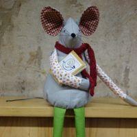 Ratita original de Olivia Patch. Nuestra ratita ha sido creado por nuestra compañera Carmen Pajares. Baby, Shells, The Originals, Pets, Infants, Baby Humor, Babies, Infant, Doll