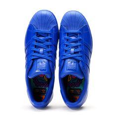 adidas superstar supercolor men - Google Search