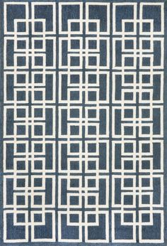 Indoor Outdoor Rugs, Outdoor Area Rugs, Denim Rug, Rugs And Mats, Synthetic Rugs, Rugs Usa, Hand Tufted Rugs, Large Area Rugs, Orange Rugs