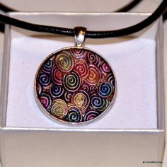 http://art-modelinowo.blogspot.com/2013/12/wisiorki.html