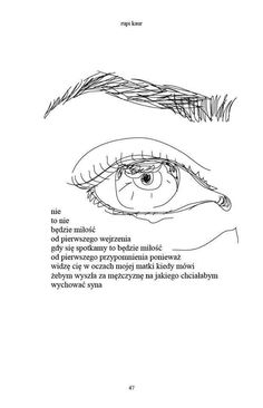 Meant To Be Quotes, Love Quotes, Feeling Down, How Are You Feeling, Rupi Kaur, Diary Quotes, Pretty Words, Love At First Sight, True Words