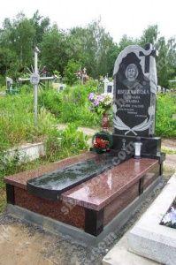 Памятник № A402