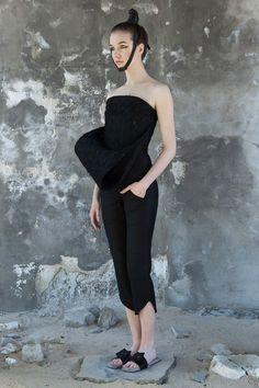 Photography: Andrew Ivaskiv Model: Nastya Permilovska Make-up artist: Екатерина Харланова Designer: LARA QUINT  #laraquint #ukrainiandesigner #fashiondesigner #lookbook #bushido #collection