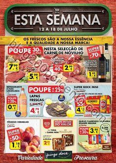 Antevisão Folheto PINGO DOCE Madeira de 12 a 18 julho - http://parapoupar.com/antevisao-folheto-pingo-doce-madeira-de-12-a-18-julho/