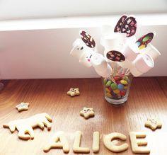 Les 2 ans d'Alice : My Little day